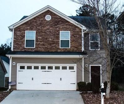 135 Rockingham Drive, Covington, GA 30014 - #: 6112517