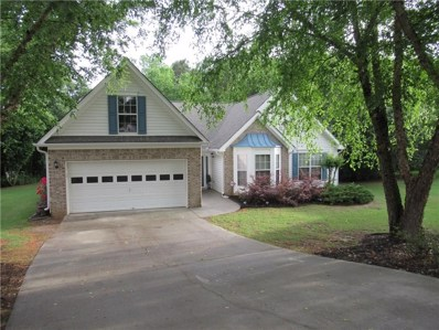 2609 Honors Court, Buford, GA 30519 - #: 6112573