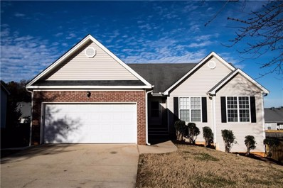 130 Shenandoah Drive, Winder, GA 30680 - MLS#: 6112592