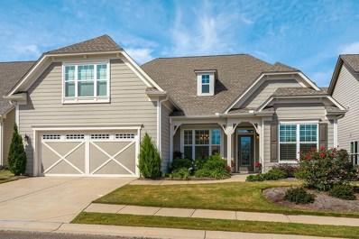 4030 Lavender Point SW, Gainesville, GA 30504 - MLS#: 6112605