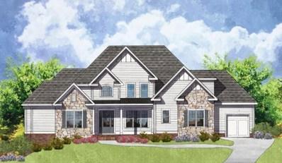 201 Creekstone Court, Canton, GA 30115 - MLS#: 6112753