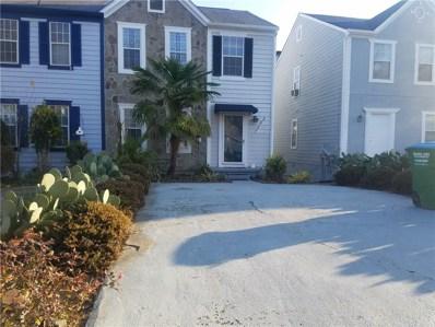 3857 Meadow Creek Drive, Norcross, GA 30092 - MLS#: 6112815