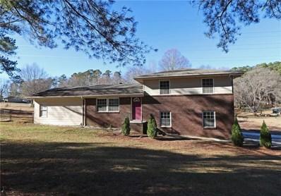 3420 Bryan Way SW, Marietta, GA 30008 - MLS#: 6112900