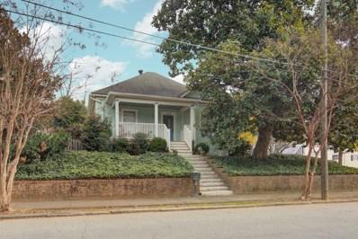 224 Estoria Street SE, Atlanta, GA 30316 - MLS#: 6113045