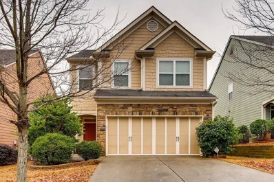 2140 Lily Valley Drive, Lawrenceville, GA 30045 - MLS#: 6113210