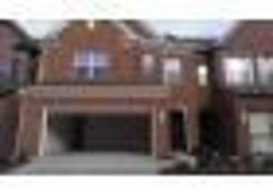 4020 Madison Bridge Dr, Suwanee, GA 30024 - MLS#: 6113218