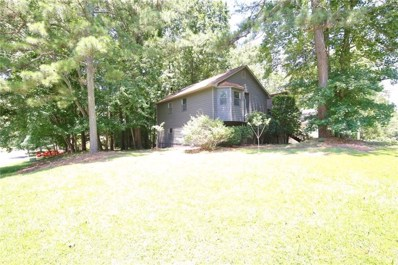 3963 N Indian Circle NW, Kennesaw, GA 30144 - MLS#: 6113288