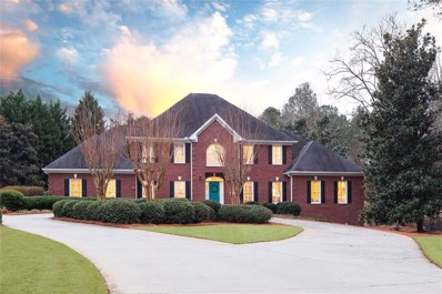 1410 Monroe Drive, Monroe, GA 30655 - MLS#: 6113292
