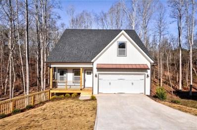 80 Timber Walk, Dawsonville, GA 30534 - MLS#: 6113339