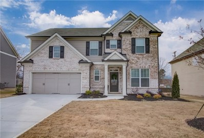 3510 Reed Mill Road, Buford, GA 30519 - #: 6113350