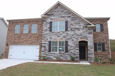 1553 Nations Trail, Riverdale, GA 30296 - MLS#: 6113352