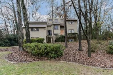 3936 Winters Hill Drive, Atlanta, GA 30360 - MLS#: 6113834