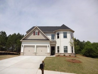 180 Kestrel Circle, Covington, GA 30014 - #: 6113868