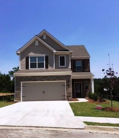 1749 Charcoal Ives, Lawrenceville, GA 30045 - MLS#: 6113879