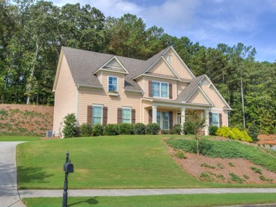 150 Pineridge Way, Roswell, GA 30075 - MLS#: 6114087