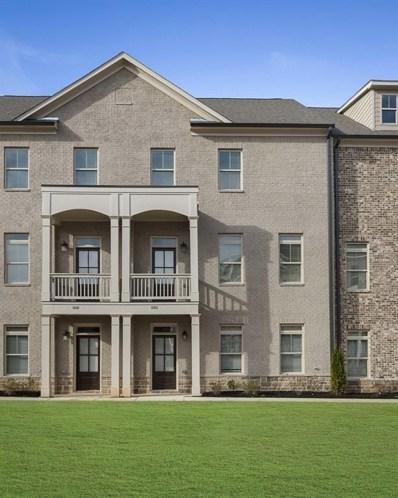 1292 Stone Castle Circle UNIT 24, Smyrna, GA 30080 - MLS#: 6114132