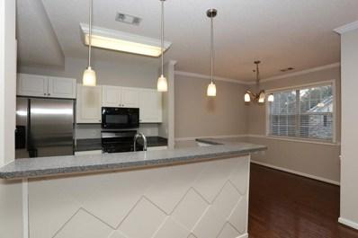 209 Spring Heights Lane SE, Smyrna, GA 30080 - MLS#: 6114158