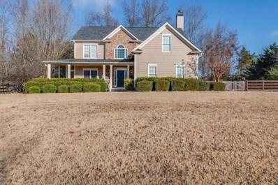 8655 Stone River Drive, Gainesville, GA 30506 - MLS#: 6114246