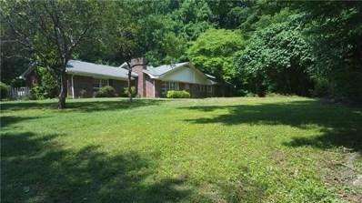 1256 E Piedmont Road, Marietta, GA 30062 - #: 6114263