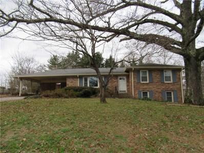 209 E John Hand Road, Cedartown, GA 30125 - MLS#: 6114344