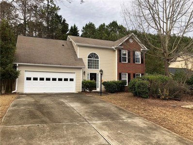 935 Brushy Creek Court, Suwanee, GA 30024 - MLS#: 6114393
