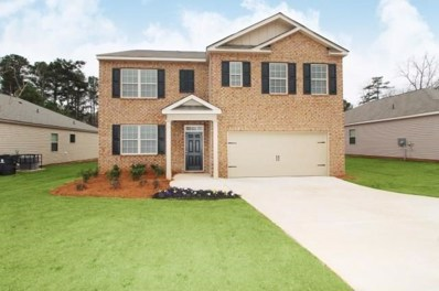 3254 Cedar Crest Way, Decatur, GA 30034 - MLS#: 6114586