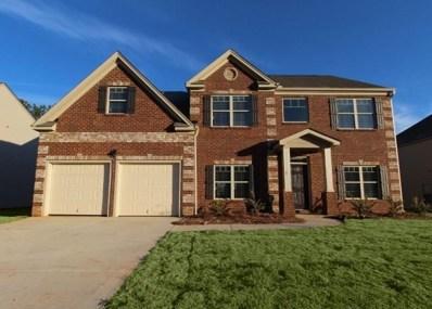 3236 Cedar Crest Way, Decatur, GA 30034 - MLS#: 6114592
