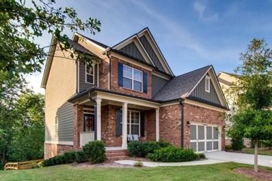 6824 Big Sky Drive, Flowery Branch, GA 30542 - MLS#: 6114640