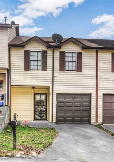 1111 Pine Tree Trail, Atlanta, GA 30349 - MLS#: 6114691
