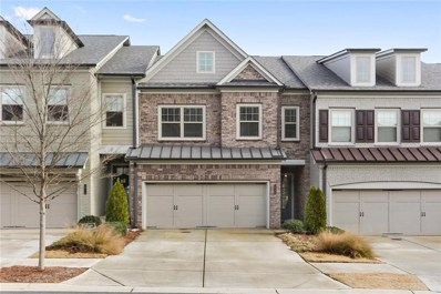 10176 Windalier Way, Roswell, GA 30076 - #: 6114887