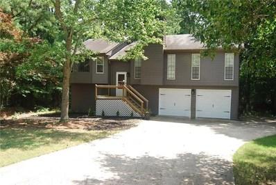 3001 Brooks Drive Drive, Snellville, GA 30078 - MLS#: 6115112