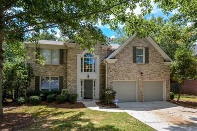 1587 Reserve Circle, Decatur, GA 30033 - MLS#: 6115143