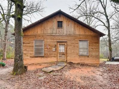 2881 Noahs Ark Road, Jonesboro, GA 30236 - MLS#: 6115352