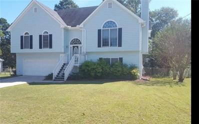 1365 Shamrock Hill Circle, Loganville, GA 30052 - MLS#: 6115357
