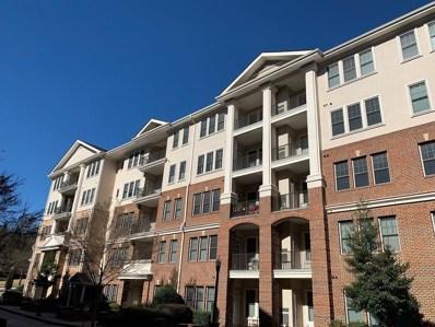 3621 Vinings Slope SE UNIT 1535, Atlanta, GA 30339 - MLS#: 6115385