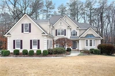 1346 Annapolis Way, Grayson, GA 30017 - MLS#: 6115437