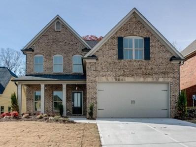 2704 Limestone Creek Drive, Gainesville, GA 30501 - MLS#: 6115632