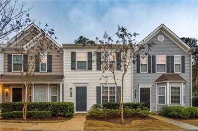 1870 Devon Drive, Atlanta, GA 30311 - MLS#: 6115677
