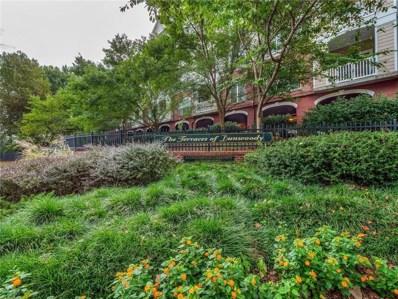 4333 Dunwoody Park UNIT 2109, Atlanta, GA 30338 - #: 6115707