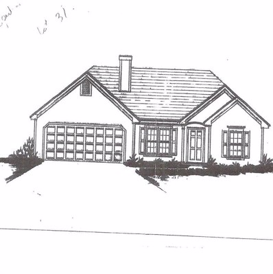 104 Woodside Court, Temple, GA 30179 - MLS#: 6115711
