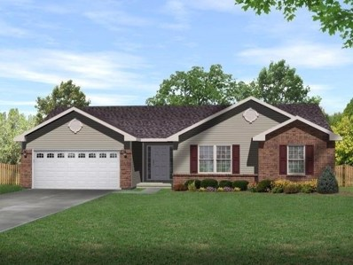 112 Woodside Court, Temple, GA 30179 - MLS#: 6115764