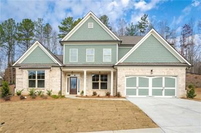 4432 Orchard Grove Drive, Auburn, GA 30011 - #: 6115782