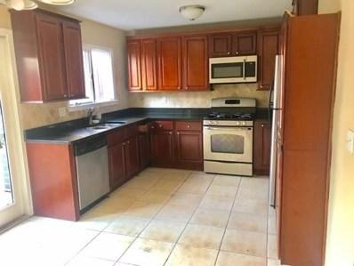 1805 Ashborough Circle SE UNIT D, Marietta, GA 30067 - MLS#: 6115911