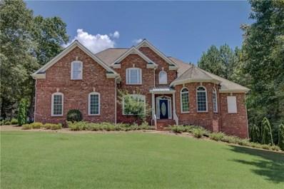2883 Edwards Estate Circle, Dacula, GA 30019 - MLS#: 6116019