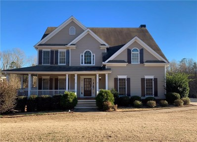 9005 Forest Path Drive, Gainesville, GA 30506 - MLS#: 6116266