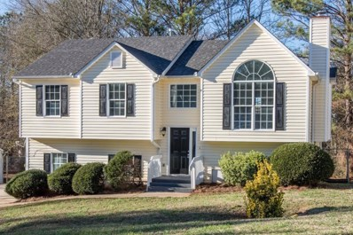 37 Villa Rosa Court, Temple, GA 30179 - MLS#: 6116495