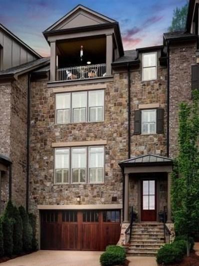 3884 Paces Lookout Drive, Atlanta, GA 30339 - MLS#: 6116510