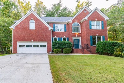 2030 Blackhawk Trail, Lawrenceville, GA 30043 - MLS#: 6116689