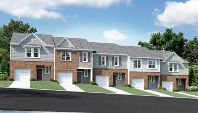 1821 Millstream Hollow, Conyers, GA 30012 - MLS#: 6116729