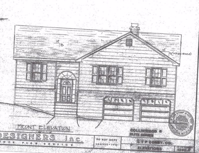 108 Woodside Court, Temple, GA 30179 - MLS#: 6116733